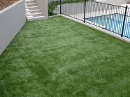 synthetic artificial grass sydney