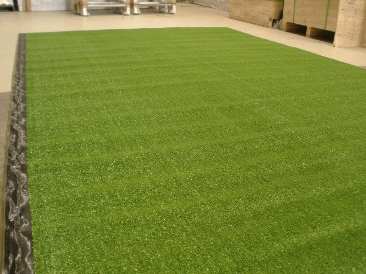fake grass. Castle8 Fake Grass